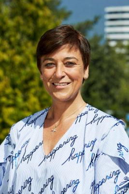 Anna-Maria Machwirth