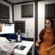 Équipement - Audiologie